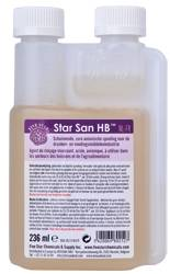 Star San HB Five Star 236 ml