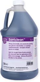 SaniClean Five Star 3,78 litra