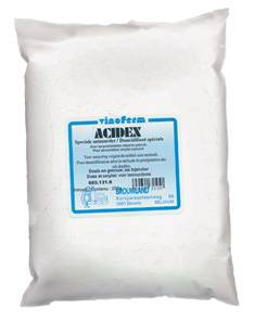 Acidex VINOFERM 100 g