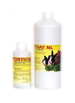 Forticoat 250 ml